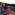 ハウステンボス 天然温泉 やすらぎの館 割引 クーポン