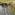 フィールドアスレチック 横浜つくし野コース 割引 クーポン