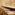 フレンチレストラン ル・シャンドール/ホテルオークラ福岡 割引 クーポン