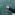 資格の大原 割引 クーポン